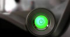 Ce înseamnă simbolul de deasupra celui mai folosit buton: Explicația este simplă