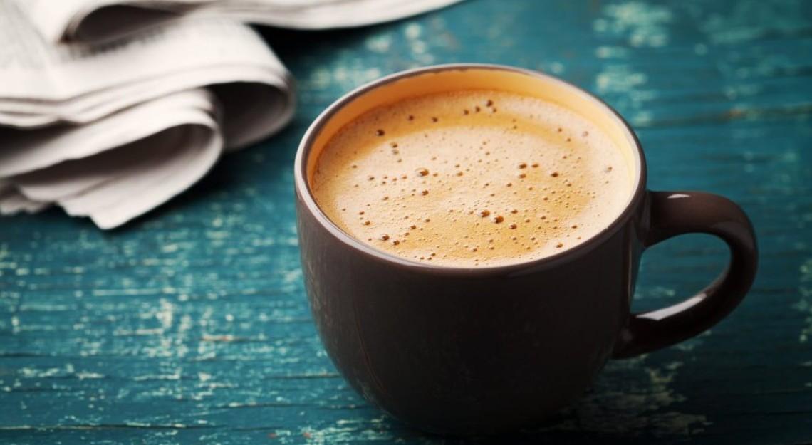 (STUDIU) Care este cantitatea maximă de cafea pe care o poți bea zilnic