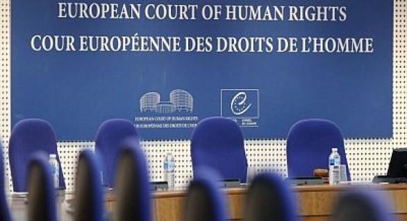 Două noi hotărâri ale CEDO reconfirmă încălcarea drepturilor omului în regiunea transnistreană; Moldova pierde aproape 150.000 de euro