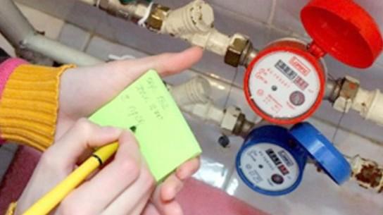 """Un consumator """"ingenios"""" din Chișinău bloca consumul de apă rece doar cu un ac: Află detalii"""