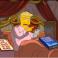 (VIDEO) Primele 100 de zile din mandatul lui Donald Trump parodiate de către The Simpsons