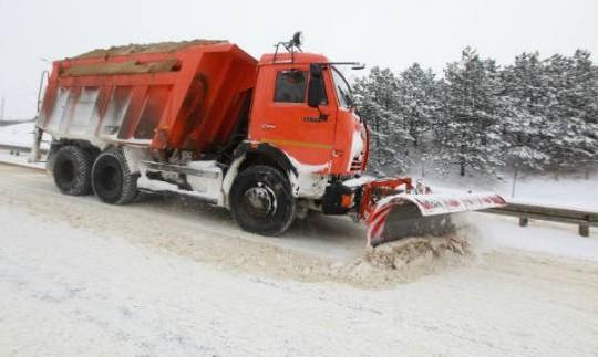 Accesul spre localitățile din Republica Moldova a fost deblocat: Iată ultimele sate în care circulația a fost deschisă