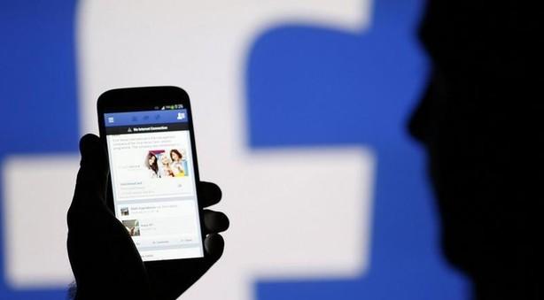 Modul în care Facebook îţi distruge viaţa. Datele îngrijorătoare ale unui studiu Harvard