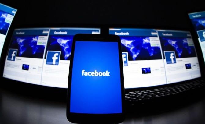 Facebook vrea să ne citească gândurile și să le transforme în mesaje scrise