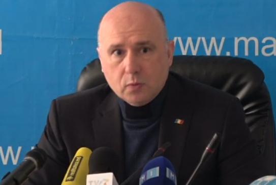 (VIDEO) Comisia pentru Situații Excepționale s-a întrunit: Autoritățile cer ajutor de la partenerii externi