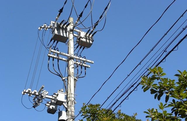 (GRAFIC) Cum evoluează reconectarea la energie și când vor avea lumină toți locuitorii Republicii Moldova
