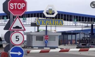 """Transnistria în alertă! Punctele comune de control moldo-ucrainean aduc """"bugetului"""" daune de milioane de dolari"""