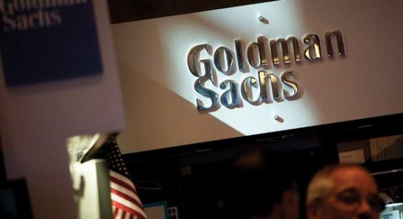 Coşmarul britanicilor devine mai real ca niciodată: Goldman Sachs şi HSBC participă la exodul locurilor de muncă din finanţe din Marea Britanie după Brexit