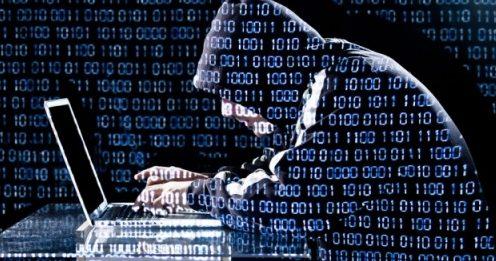 Apărarea cibernetică a SUA, ridicată la rang de comandament unificat