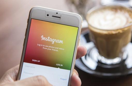 Veste bună pentru utilizatori! Instagram va funcționa fără internet: Ce tip de telefon trebuie să ai