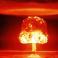 Parlamentar rus: Marea Britanie va fi distrusă dacă va intra într-un conflict nuclear cu Rusia