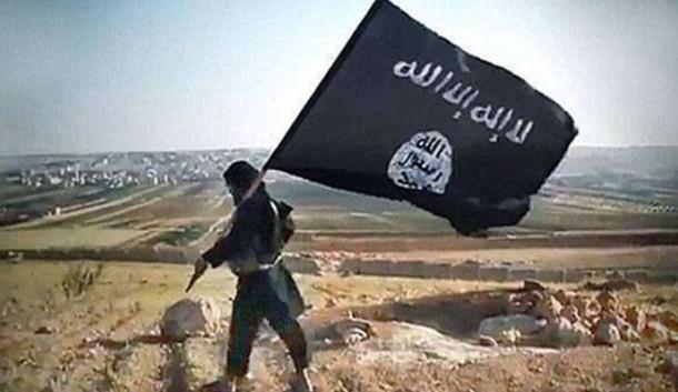 750 de combatanţi ai Statului Islamic, ucişi în Afganistan din luna martie