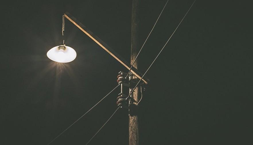Bezna continuă: Încă peste 200 de localități din Republica Moldova rămân fără lumină