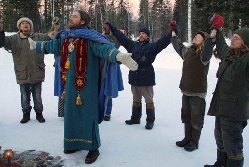 Rusia a interzis Martorii lui Iehova, catalogând organizaţia religioasă ca fiind extremistă