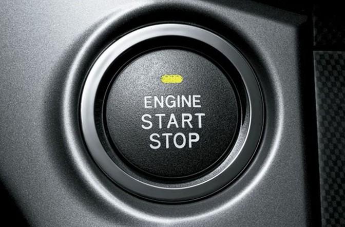 (DOC) Pericolul mașinilor în care poți intra fără cheie: Iată cele mai vulnerabile mașini în fața hoților