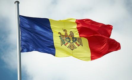 (HARTĂ) Moldova, printre cele mai rasiste țări din Europa; Unde stau lucrurile mai bine