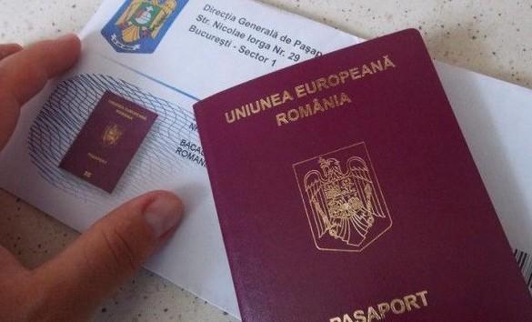 Tinerii din Republica Moldova ar putea să nu mai aibă probleme la reînnoirea pașaportului românesc