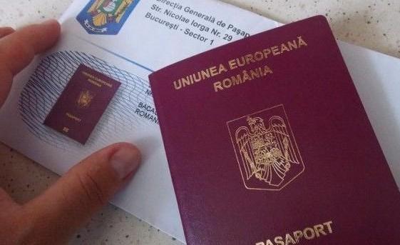 Veste bună pentru cei care vor să-și redobândească cetățenia română: Încă un birou  în care vor putea depune jurământul