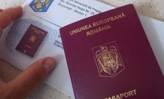 """Drama minorilor basarabeni, ajunși """"non-cetățeni"""" români: Cum va fi modificată legea pentru a clarifica acest moment"""