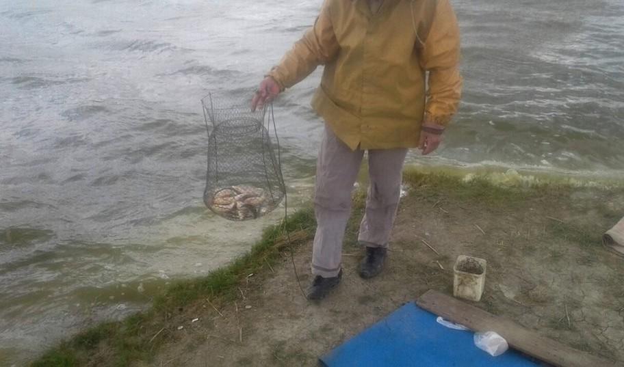 pescuit4