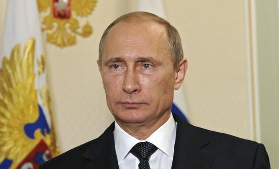 Vladimir Putin spune că succesorul său va fi ales doar de poporul rus: Va candida pentru a patra oară?