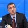 """Renato Usatîi: """"Prorusul"""" Dodon îl ajută pe Plahotniuc cu privire la aderarea Republicii Moldova la NATO"""