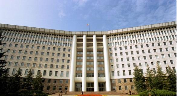 Republica Moldova ocupă locul 56 din 109 state, într-un clasament al integrității publice