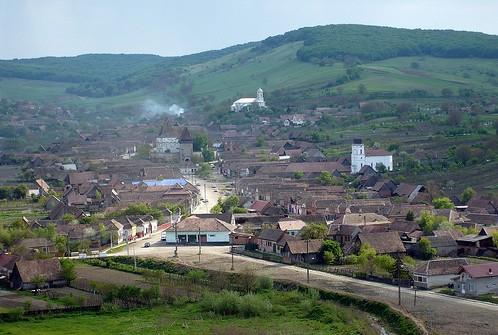 Revenirea la raioane a costat Republica Moldova 20 de miliarde de lei: Cât de ineficient este acest sistem