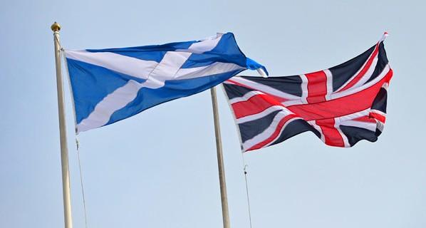 Scoția are șanse mari să obțină independența. Vezi de ce