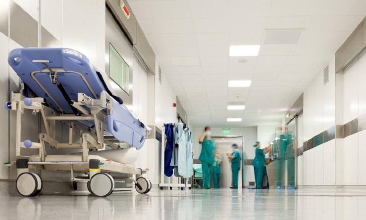 (STUDIU) Fiecare a patra persoană refuză să meargă la medic în caz de necesitate: Care sunt principalele cauze
