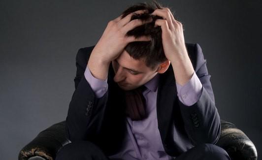 Tehnologia duce la creşterea stresului