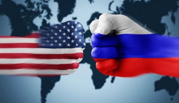 Reacția Moscovei la suspendarea vizelor de către SUA