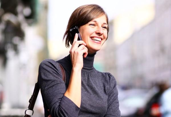 Cum să obții o mărire de salariu fără să o ceri:  7 pași simpli ca să fii promovat