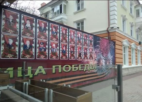 (FOTO) Cum văd jurnaliștii români Transnistria: Tiraspol şi Tighina, cele mai mari oraşe dintr-o ţară care nu există