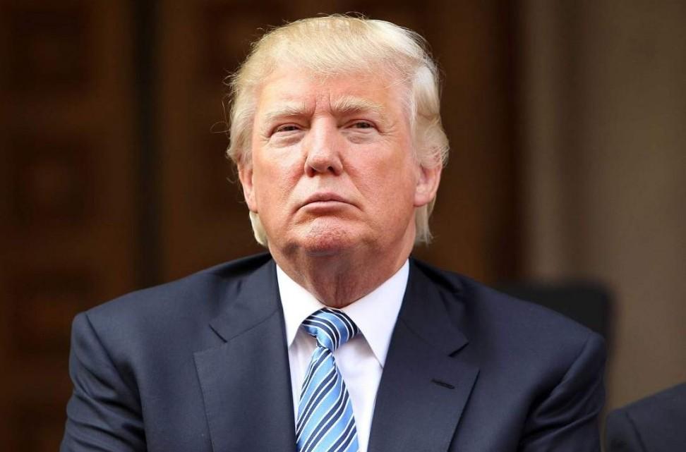 Donald Trump, primul discurs la NATO: Să ne concentrăm pe terorism, ameninţările Rusiei, migraţie