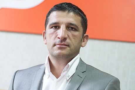 Vlad Țurcanu: Alegerea membrilor CCA – perfect europeană, dar totuși moldovenească