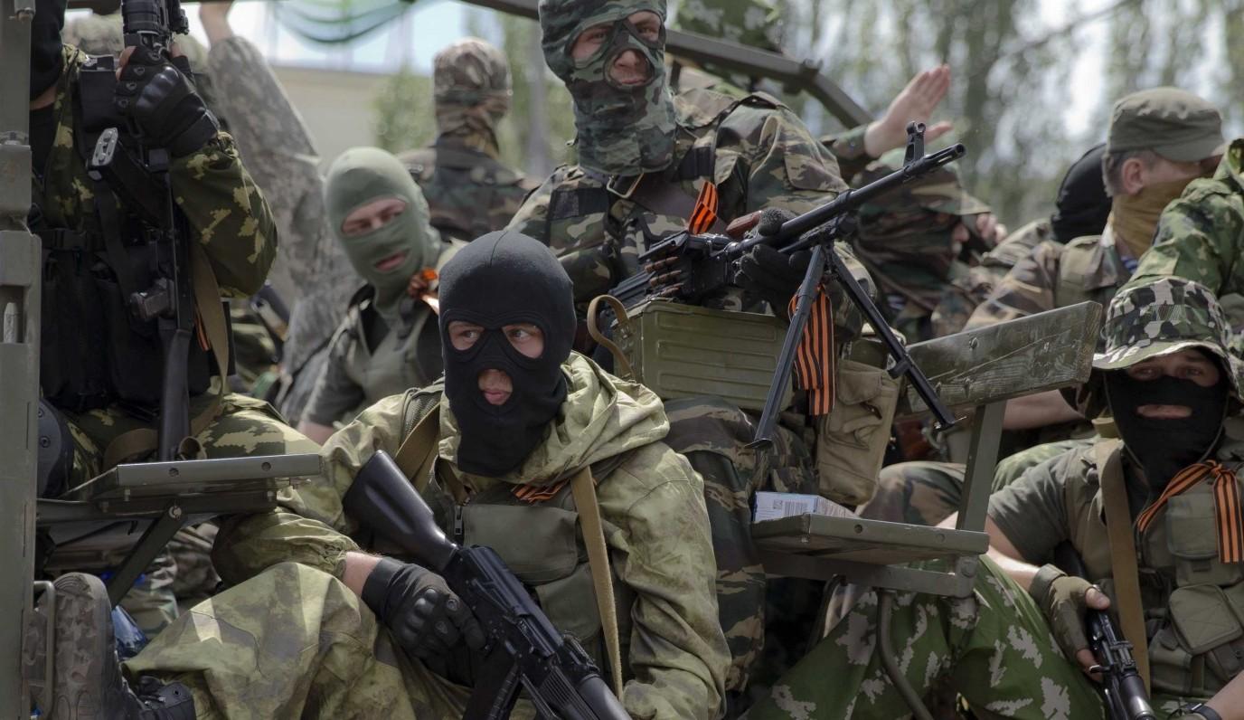 Curtea Internaţională de Justiţie respinge cererea Kievului de a bloca susţinerea pe care Rusia o acordă rebelilor proruşi