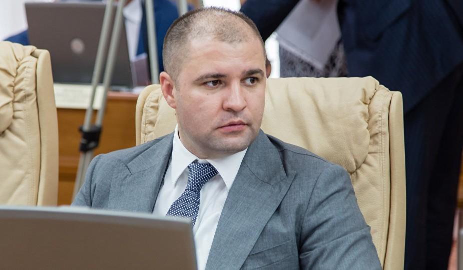 (VIDEO) Ministrul Justiției minte cu nerușinare; Câtă încredere au lituanienii în justiție