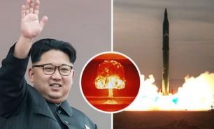 Coreea de Nord deţine o armă neaşteptată: Anunţul care şochează planeta