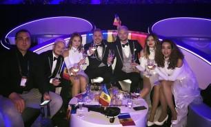Republica Moldova va lupta în marea finală Eurovision 2017: Unde poți viziona deseară concursul