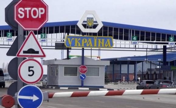 Transnistria nu va mai putea importa produse alimentare din Ucraina fără acordul Chișinăului