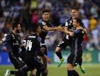 (VIDEO) Real Madrid este noua campioană a Spaniei; Barcelona termină pe 2