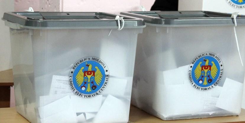 Resursele administrative, exploatate și în cadrul alegerilor din 14 mai; Unii candidați și-au camuflat cheltuielile și au oferit daruri alegătorilor
