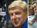 (VIDEO) Sfârșit de sezon în Premier League: Arsenal ratează UCL prima dată în 21 de ani