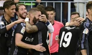 Primul super-transfer al Realului după câștigarea titlului; O revenire pe Bernabeu