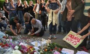Gestul extraordinar al lui Yaya Toure pentru familiile victimelor atentatului de la Manchester