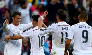 """Primul jucător de care Ronaldo se roagă să rămână la Real: """"Nu pleca!"""""""