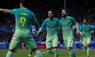 Schimbări majore pe Camp Nou: Super mutările pregătite de Barcelona în această vară