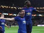 (VIDEO) Manchester United a câștigat în premieră Europa League; Ajax a intrat în istorie