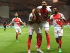 (VIDEO) AS Monaco este noua campioană a Franței